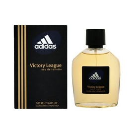 Victory League Eau de Toilette Spray 3.4oz